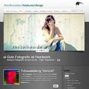 Peter Roskothen Fotokunst & Design