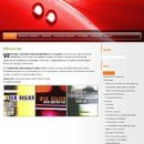 Roskothen Neue Medien • Design