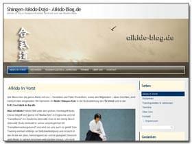 Aikido in Anrath bei Krefeld Düsseldorf Kempen Nettetal Willich